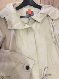 Bekleidung & Accessoires Tom Tailor