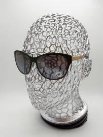 Brillen Shimmer 466 57-17