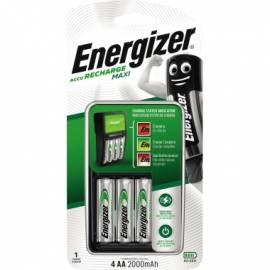 Netzteile & Ladegeräte Energizer Deutschland GmbH