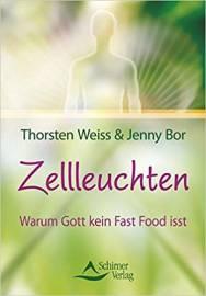 Gesundheits- & Fitnessbücher Schirner Verlag