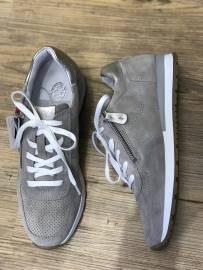 Sneaker Low Maca Kitzbühel