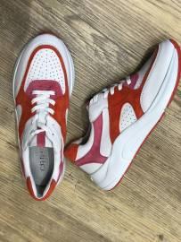Sneaker Low Caprice