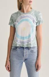 T-Shirts AGOLDE