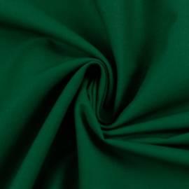 Muster & Formen für Kunstarbeiten Swafing