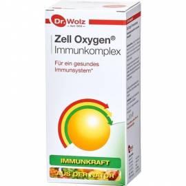 Vitamine & Nahrungsergänzungsmittel Dr. Wolz Zell GmbH