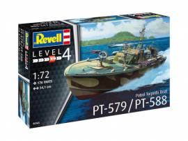Modellbausätze Revell