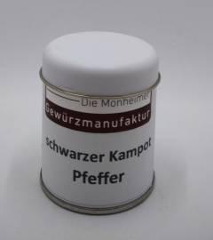 Würzen & Verfeinern Monheimer Gewürzmanufaktur