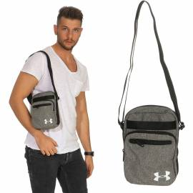 Handtaschen UNDER ARMOUR