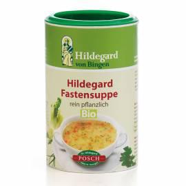 Lebensmittel Hildegard Posch