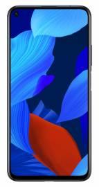Mobiltelefone Huawei