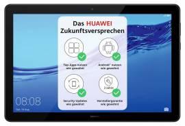 Tablet-PCs Huawei