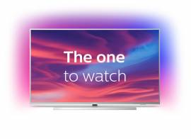Fernseher PHILIPS