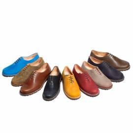 Schuhe Stapa Kastinger
