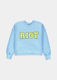 Sweatshirts Essentiel Antwerp