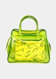 Handtaschen Essentiel Antwerp