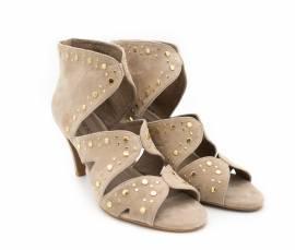 Sandaletten Sofie Schnoor