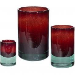 Vasen Dekoration Fleur Ami
