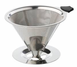 Filterkaffeemaschinen Cilio
