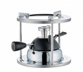 Kaffee- & Espressomaschinen Cilio