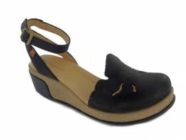 Sandaletten EL NATURA LISTA