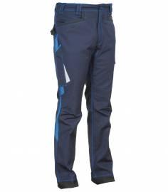 Arbeitsschutzausrüstung Cofra