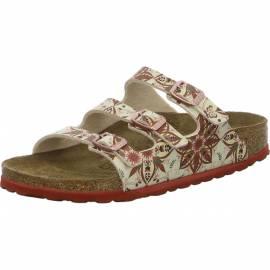 Pantoletten Schuhe Birkenstock
