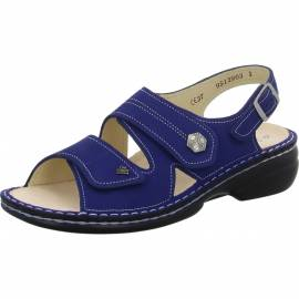 Sandaletten Schuhe Finn Comfort