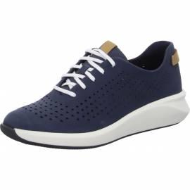 Schnürschuhe Schuhe Clarks