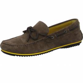 Schuhe Sioux