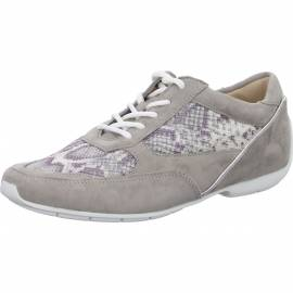 Schnürschuhe Schuhe Peter Kaiser