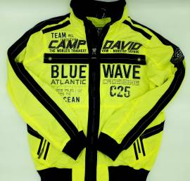Mäntel & Jacken Camp David