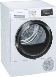 Waschen & Trocknen SIEMENS