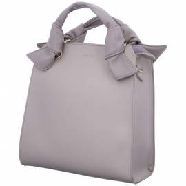 Handtaschen INYATI