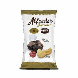 Chips AMICA Chips
