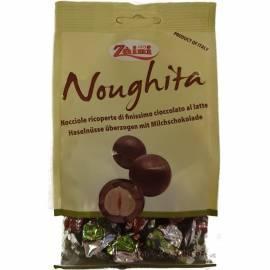 Süßigkeiten & Schokolade Zaini
