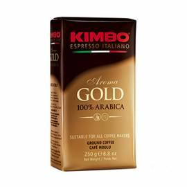Kaffee Kimbo