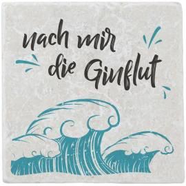 Geschenke & Anlässe Gespaensterwald