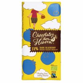Süßigkeiten & Schokolade Chocolates from Heaven