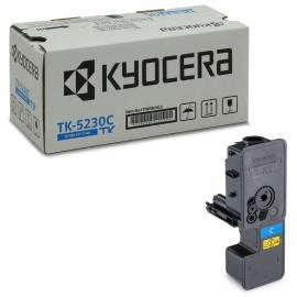 Toner & Tintenpatronen Kyocera