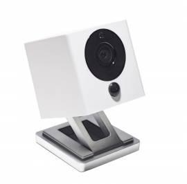 Überwachungsmonitore & -rekorder iSmartAlarm