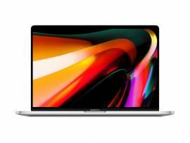 Laptops Apple
