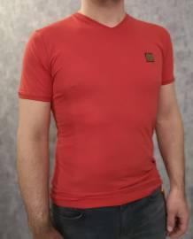 V-Neck-T-Shirts Ragwear