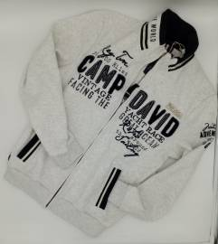 Cardigans und Strickjacken Camp David