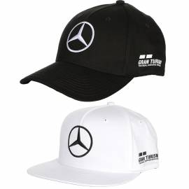 Bekleidung & Accessoires Mercedes AMG