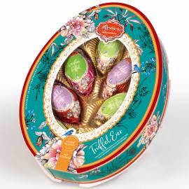 Pralinen Ostern Reber