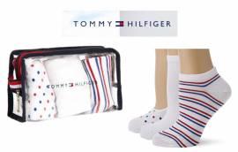 Bekleidung & Accessoires Tommy Hilfiger