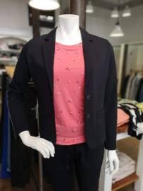 Rundhals-T-Shirts Ragwear