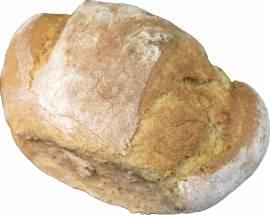 Brot & Brötchen Rickerts Bauernlädle