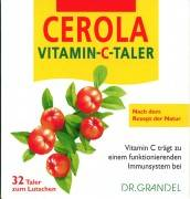 Gesundheitspflege Dr. Grandel