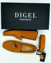 Business Slipper Digel